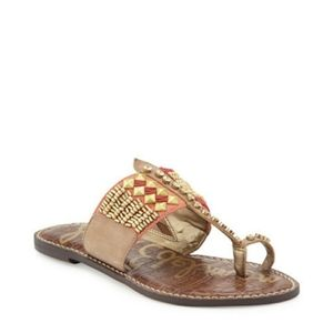 Sam Edelman Gideon Sandals